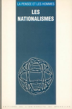 LES NATIONALISMES