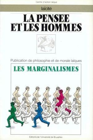 LES MARGINALISMES