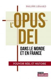 L'Opus Dei dans le monde d'aujourd'hui