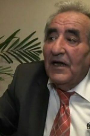 D'Atatürk à Erdoğan, la laïcité turque à l'épreuve du pouvoir