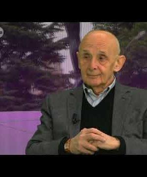 Edmond Picard, théoricien de l'antisémitisme racial