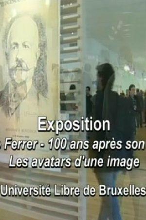 Francisco Ferrer, pour la libre pensée