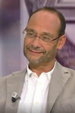 Cultes, laïcités et monarchie dans une Belgique  (con)fédérale