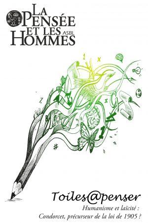 Humanisme et laïcité : Condorcet, précurseur de la loi de 1905